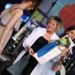wreczenie-nagrod-fuma-2011r