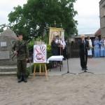 wreczenie-odznaki-ton-u-kramso-czerwiec-2009r_0