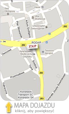 mapka_znp